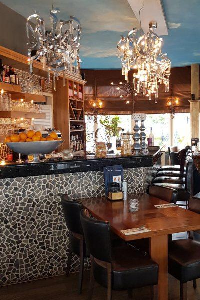 restaurant_poseidon_1
